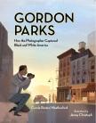 GordonParks_ JKT-page-001