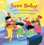 JazzBaby