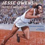 JesseOwens