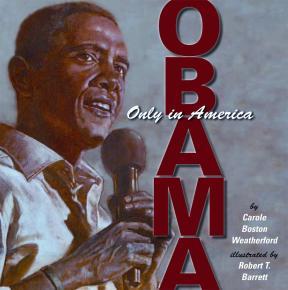 ObamaCoverjpg