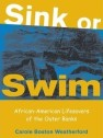 SinkSwimCover