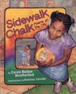 sidewalk_cover