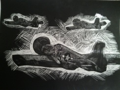 Tuskegee Planes (1)