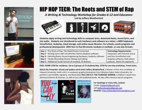 Hip Hop Tech-page-001
