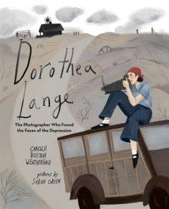 Dorothea-Lange-cover