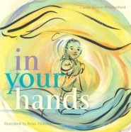 in-your-hands cover