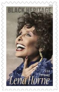 lena-horne-postage-stamp-2018.jpg