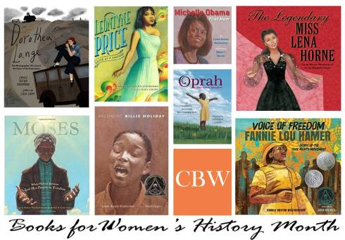 Womens history month meme