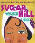 Sugar Hill cover